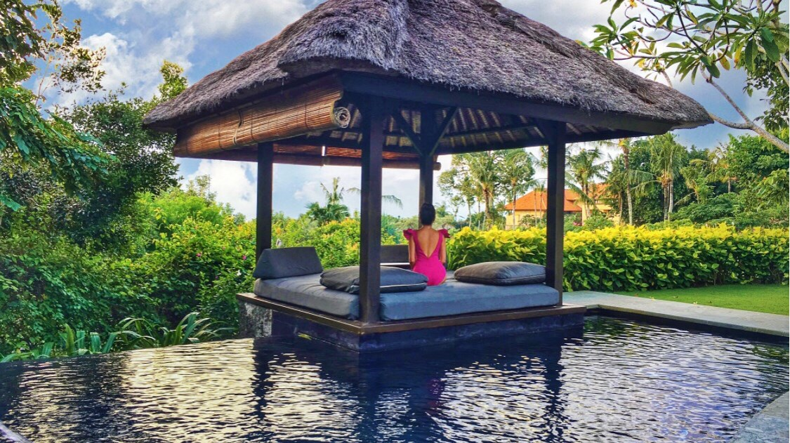 Ayana-Resort-Bali