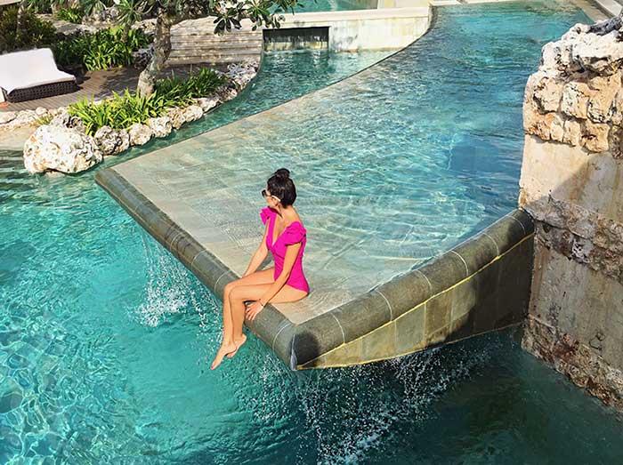 Ayana Villas, Bali